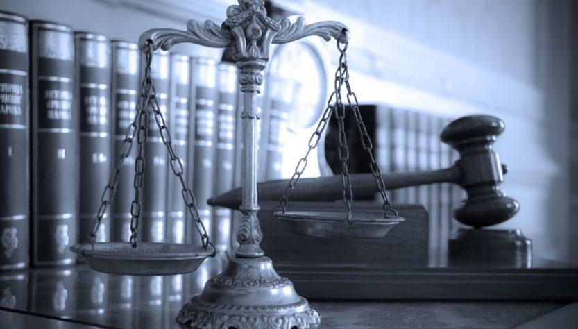 Юридические услуги по уголовному праву
